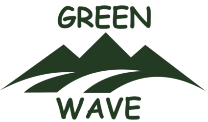 """Клуб радіоаматорів """"Зелена Хвиля"""""""